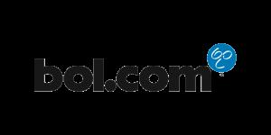 Bol.com Nintendo Switch aanbiedingen