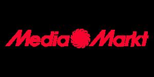 MediaMarkt Nintendo Switch aanbiedingen